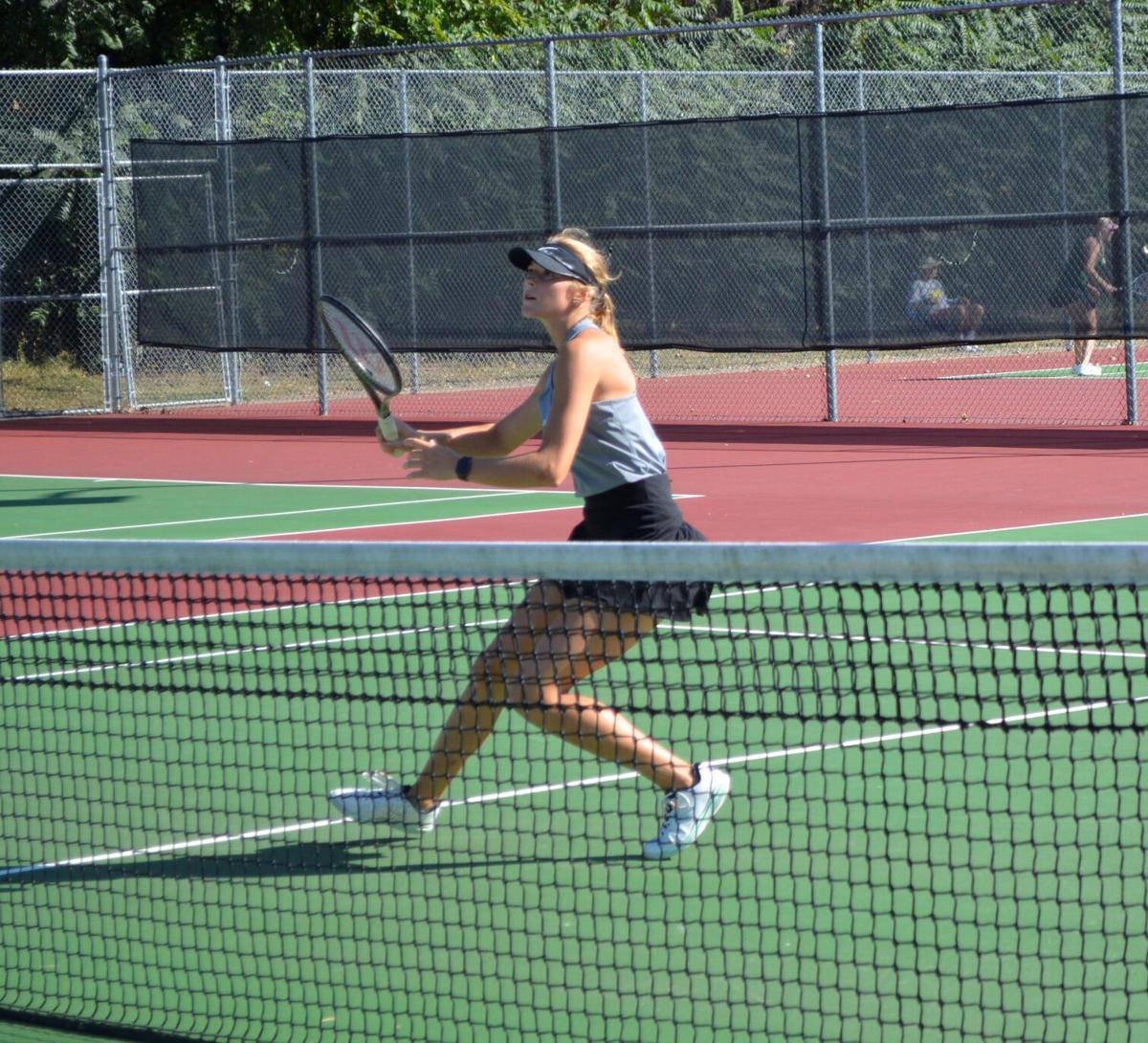 10-11-21-tennis 2