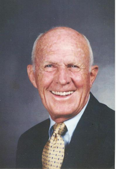 Robert 'Bob' Dahl