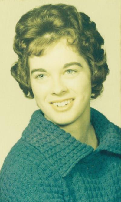 Phyllis Steinford
