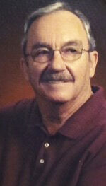Leo Wayne Foster
