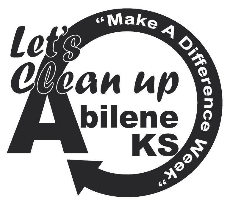 Abilene clean up