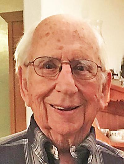 Richard L. Worley