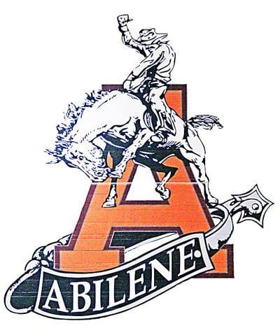 Abilene schools