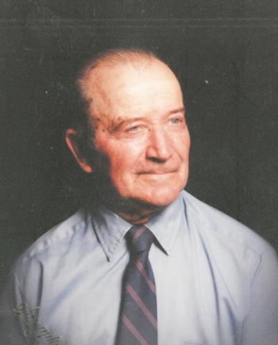 Evan Engle
