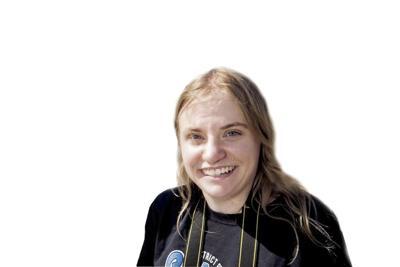 Lydia Kautz
