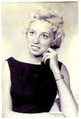 Linda Dowen