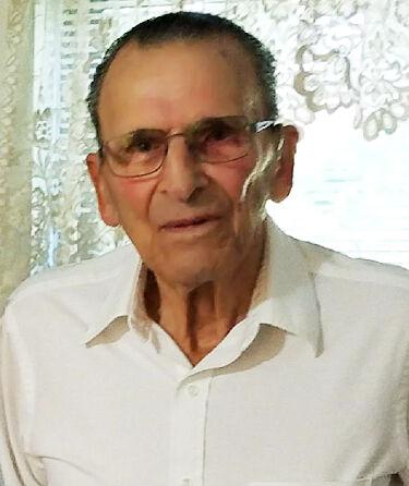 Marvin L. Zeigler