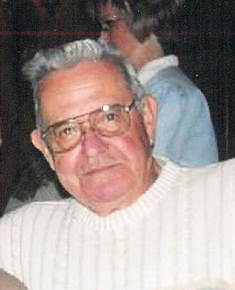Eugene J. Rogers