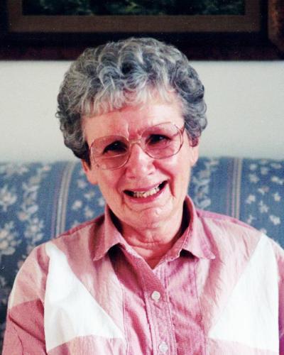 Daphne Tompkins