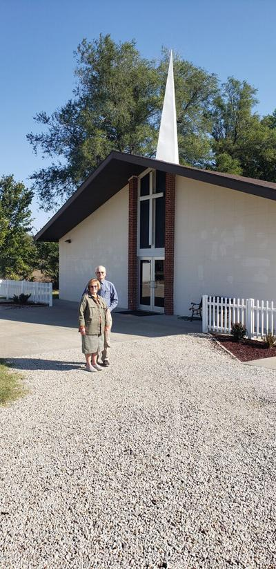 Abilene Bible Baptist Church