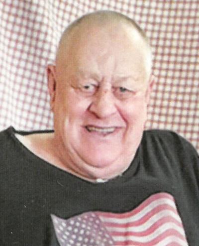 Merlin Riffel