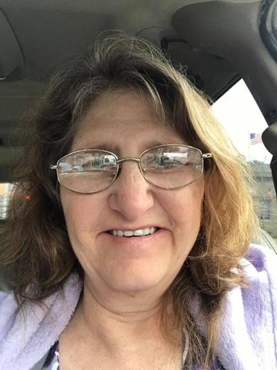 Patricia Lee Jury