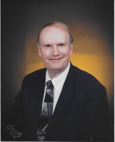 Stanley Lehman