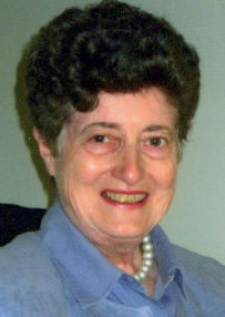 Mary Alice Waylan