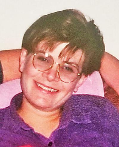 Lisa M. Homman