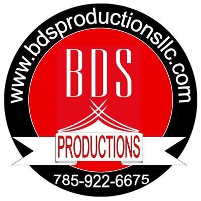 BDS productions