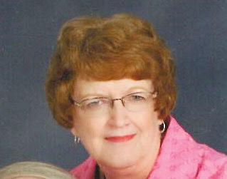 Joyce Kippenberger
