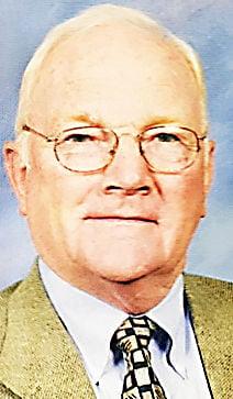 Abilene Ks Funeral Home Obituaries Homemade Ftempo