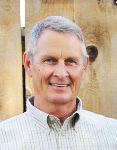 Donald Hoerner