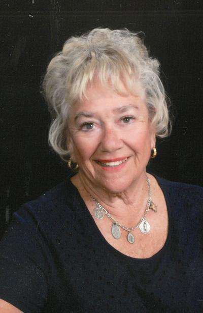 Karin Ward