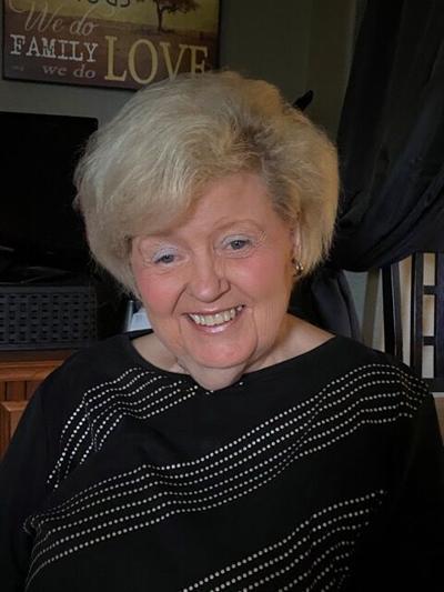 Sandy D. Sleichter