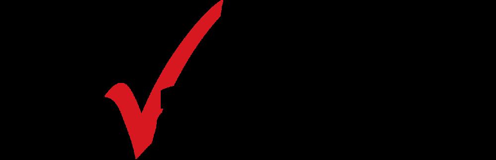 Image result for advantage news logo