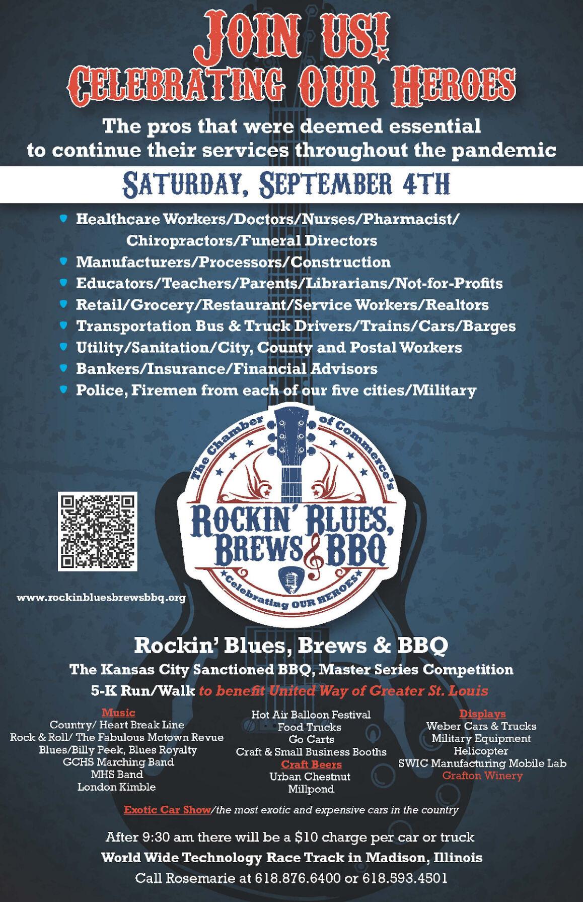 Rockin BluesBrewsBBQ Poster.jpeg