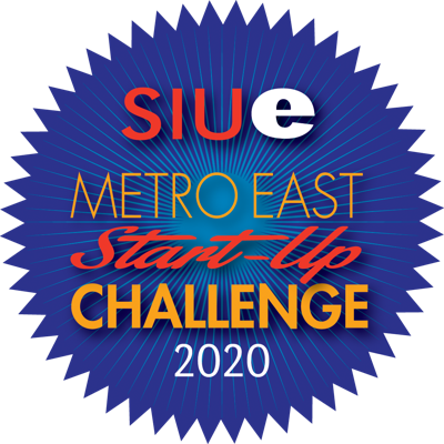 Semifinalists chosen in SIUE Metro East Start-Up Challenge