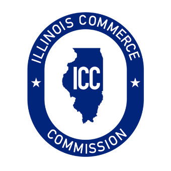 illinois commerce commission.png