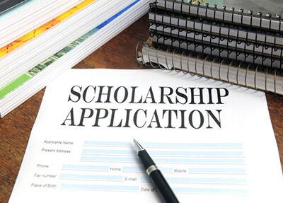 1st MidAmerica Credit Union scholarship applications available