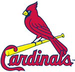 Cardinals announce refund policy for April and May