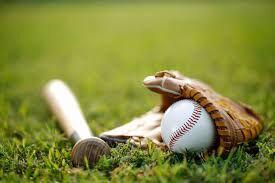 baseball18.jpg
