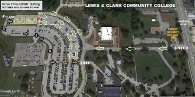 L&C COVID Drive Thru testing site route map.jpg