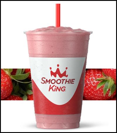 smoothie king.png