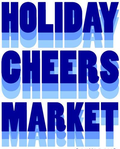 Holidaymarket20.jpg