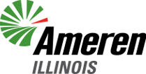 Ameren Illinois helping customers pay bills