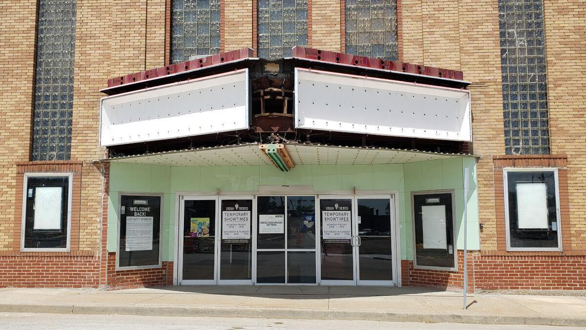 The-Stadium-Theater-Jerseyville-MMP-pic-1.jpeg
