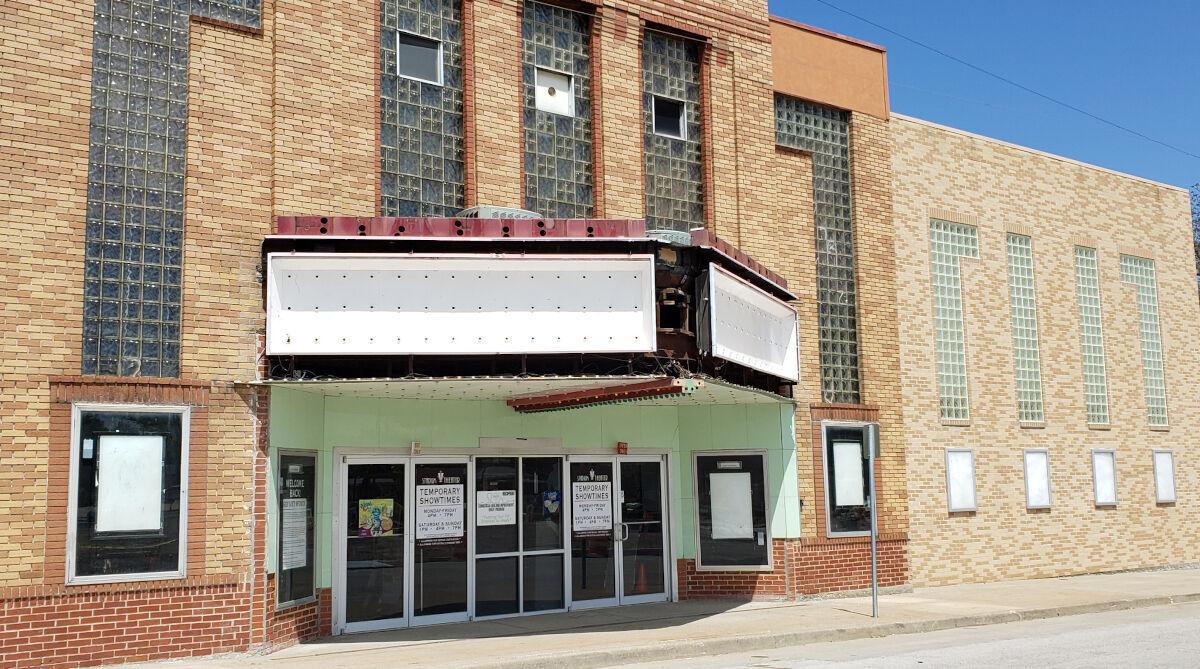 The-Stadium-Theater-Jerseyville-MMP-pic-2.jpeg