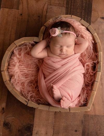 birth eich lucy.jpg