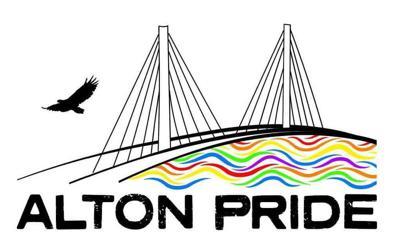 Inaugural Alton Pride celebration postponed until 2021