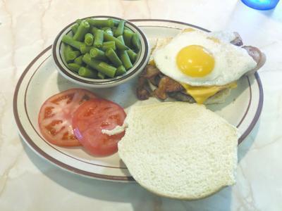 secret diner Fiona's .jpg