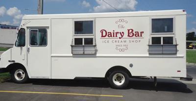 Dairy Bar.jpeg