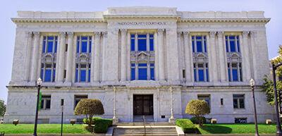 madison county courthouse.jpg