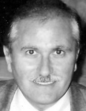 Edward J. Astorian