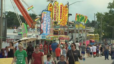 Illinois State Fair 3.jpg