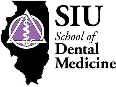 SIU-SDM-Logo.jpg
