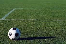 soccer1.jpg