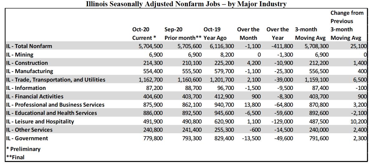 unemployment 2.png