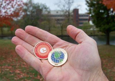 SIUE-STEM-Earthcaches.jpg