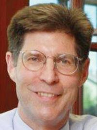 Prenzler developing plan to ease coronavirus restrictions